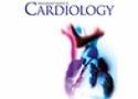 Nueva publicación científica del Dr. Grangeat sobre el rol del Ozono en el tratamiento de las isquemias cardiacas.